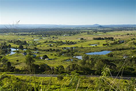 buy house toowoomba back to toowoomba a road trip live every lastminute