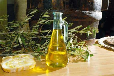 istituto di servizi per il mercato agricolo alimentare bando ismea azioni a favore dell olio di oliva 171 gal cdm