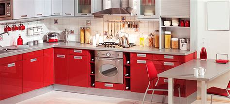 kitchen cupboard ideas for a small kitchen small kitchen ideas which