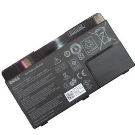 Original Baterai Laptop Dell Inspiron M301zr N301 N301z N301zd N301zr dell cff2h battery replacement dell cff2h battery store