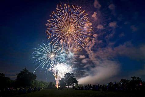 afraid of fireworks 8 survival tips for dogs afraid of fireworks nation
