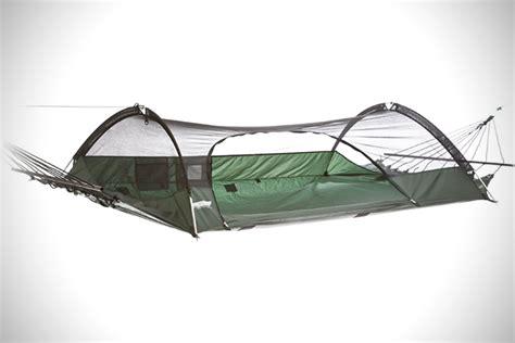 most comfortable tent backyard paradise the 9 best hammocks hiconsumption