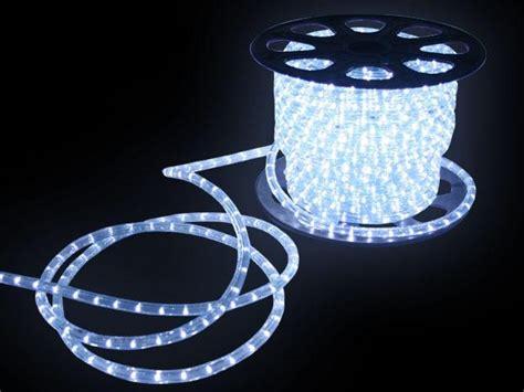 25m rope lights 50m led rope light 28 images 50m white led neon rope