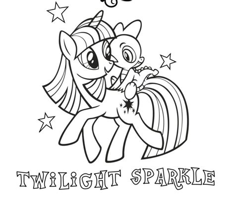 coloring pages my pony printable my pony printable activities coloring