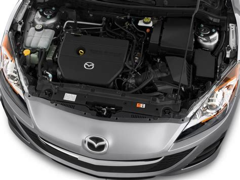 how does a cars engine work 2011 mazda cx 9 interior lighting image 2011 mazda mazda3 4 door sedan auto i sport engine size 1024 x 768 type gif posted