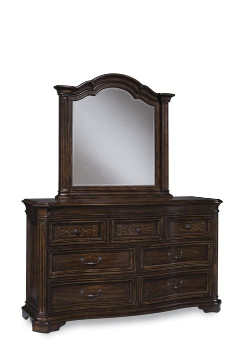 spanish style bedroom furniture coronado colonial spanish style bedroom furniture set 172000