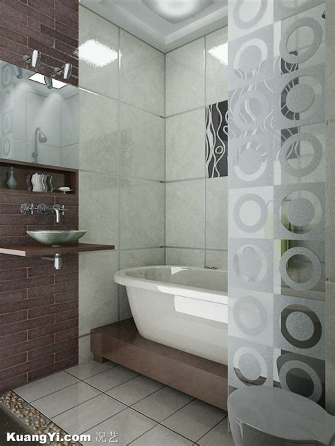 frosted glass patterns for bathrooms glass bath modern bathroom frosted glass decoration art
