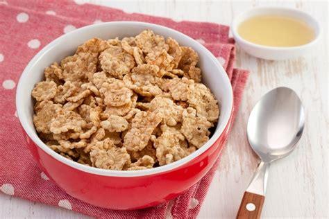 alimentazione per gastrite cosa mangiare con la gastrite consigli per contrastarla