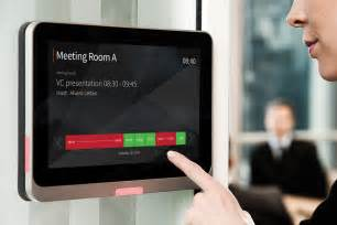 Book A Room From Meeting Room Booking System Global