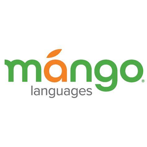 home trends and design mango mango languages homeschool curriculum homeschooling world