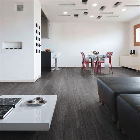 Carpet, Timber, Bamboo, Laminate, Oak & Vinyl Flooring