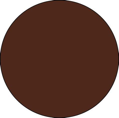 color circles brown color circles 187 rehasense europe