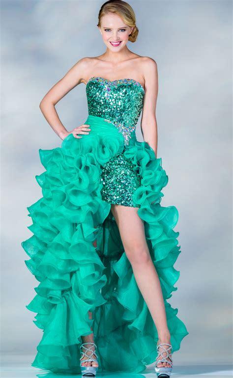 2013 N Ksa Arkas Uzun Abiye Modas Abiyemerkezi | 2013 214 n 252 kısa arkası uzun abiye modası