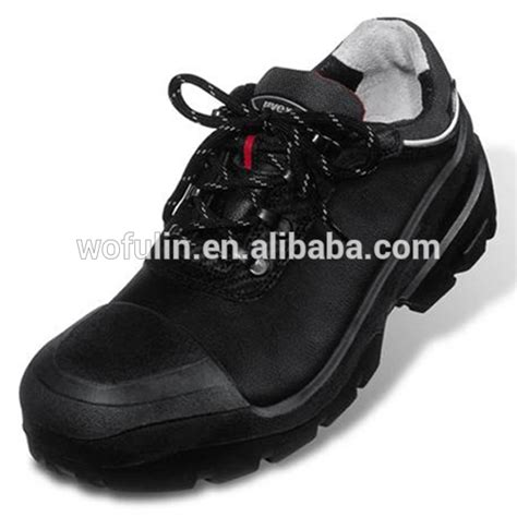 Sepatu Safety Jogger X2000 safety jogger shoes view safety jogger shoes with ce wofulin product details from shanghai