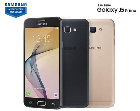 Hp Samsung J5 Promo Akhir Tahun samsung galaxy j5 prime 16gb origi end 5 15 2018 6 15 pm