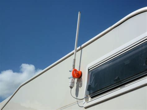 Alfa 802 11 Range Wifi Extender Antenna by Image Gallery Range Wi Fi