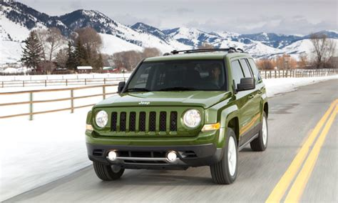 jeep patriot towing capacity jeep patriot towing capacity html autos post