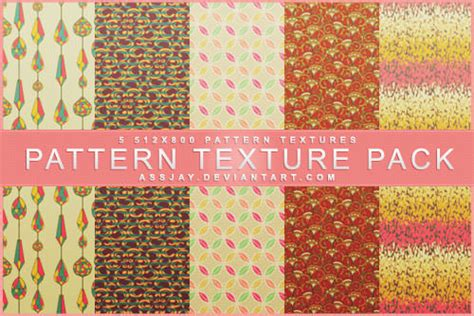 pattern texture pack download photoshopvip