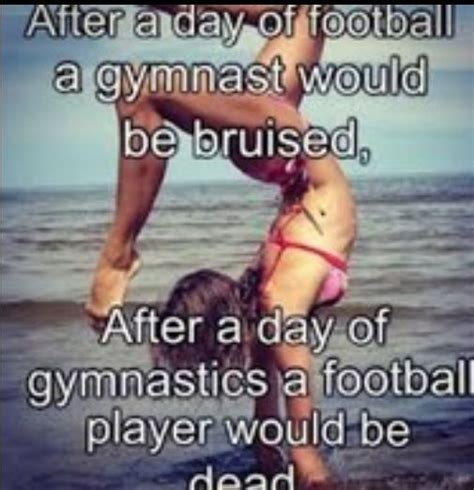 17 best images about adozen inspiration on pinterest 17 best gymnastics quotes on pinterest gymnastics