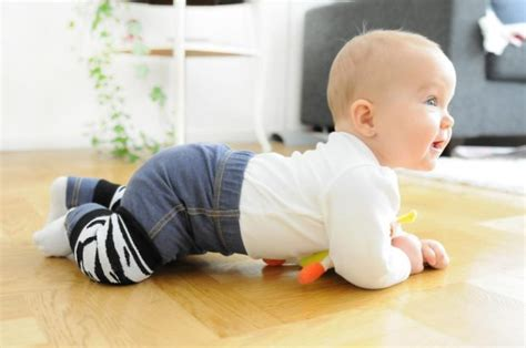 alimentazione neonato di 7 mesi neonato 8 mesi