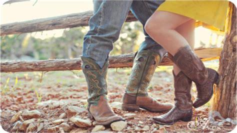 imagenes del verdadero amor vaquero amor vaquero youtube