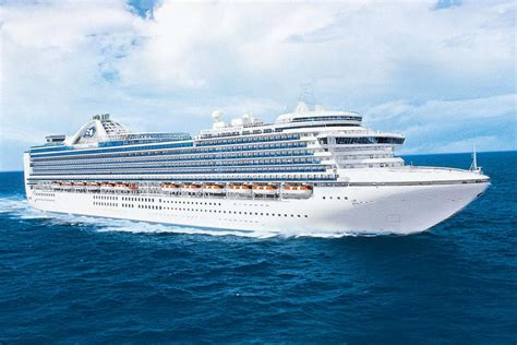 Princess Cruises   Special Cruise Deals & Discounts