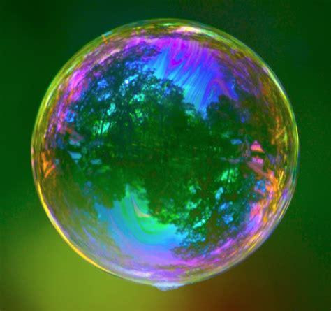 imagenes que se muevan de burbujas burbujas mentales consciencia y energ 237 a