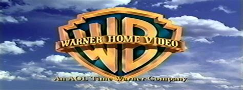 warner home 2001 variant