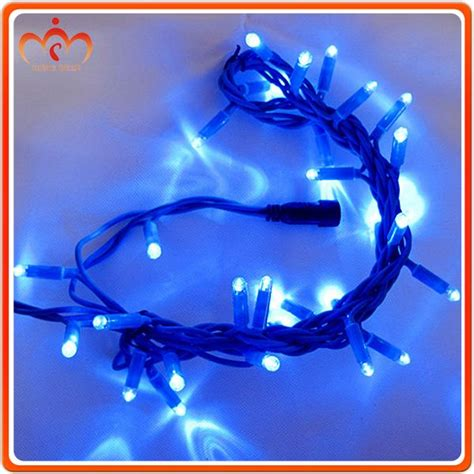 Mini Led Lights For Crafts by Alibaba Mini Led Lights For Crafts Cheap Led