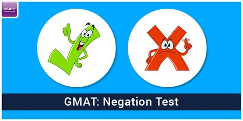 Gmat Verbal Section Practice Test by Critical Reasoning Cr In Gmat What Is An Argument