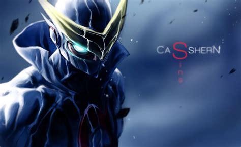 casshern sins fan casshern sins
