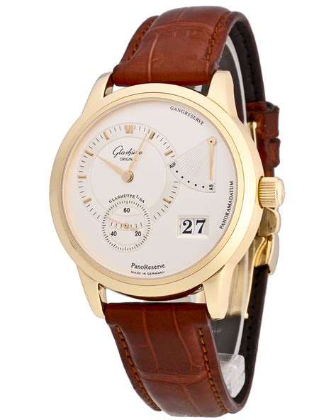modern brand name and luxury watches auction on