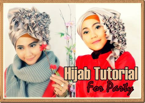 tutorial hijab wisuda by didowardah maxresdefault jpg