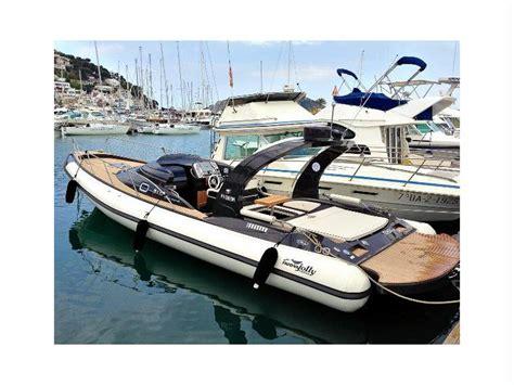 nuova jolly prince 35 sport cabin usato nuovajolly prince 35 sport cabin in francia barche a