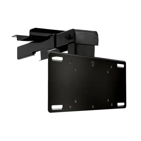 Cabinet Wall Brackets by High Quality Adjustable Counter Cabinet Bracket