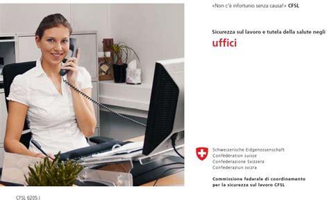 sicurezza negli uffici la sicurezza sul lavoro e tutela della salute negli uffici