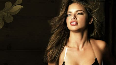 hd wallpapers 1920x1080 models adriana lima wallpapers images photos pictures backgrounds