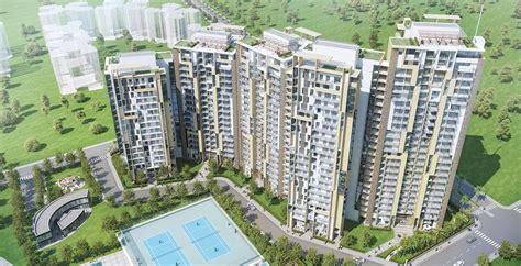 group housing design studio dra architecture masterplanning urban design interior design