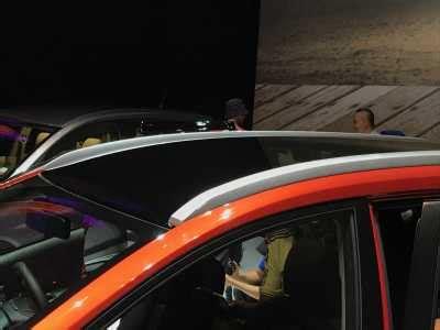 Garnish List Lu Depan Mobilio Rs inilah perbedaan honda mobilio tipe e dengan rs car review indonesia