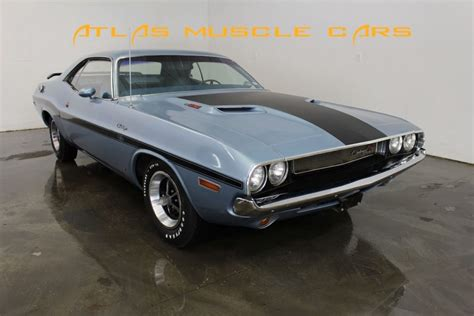 1970 dodge challenger for sale 1970 dodge challenger r t for sale