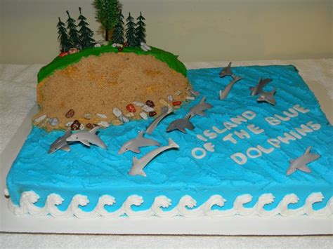 cake by the ocean explicit 37 best images about island of the blue dolphins on