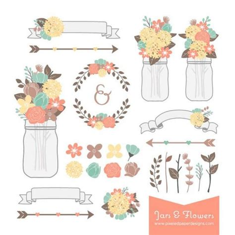 Wedding Photography Clipart by Free Wedding Photography Cliparts Free Clip