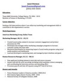 Resume Format Multiple Jobs by Multiple Positions Same Company Resume Samples Of Resumes