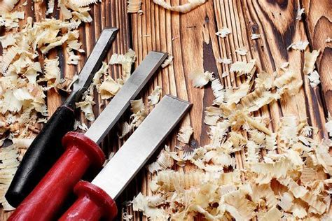 most important woodworking tools beginners woodworking tool sets