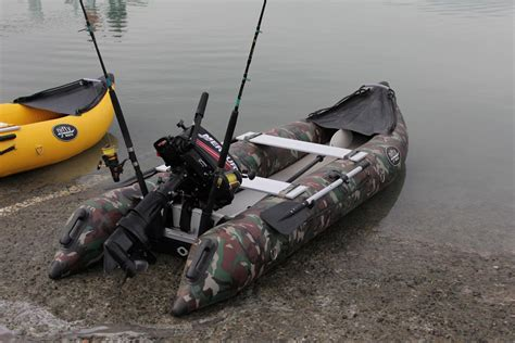 nifty boats niftyboats low cost inflatable quality boats