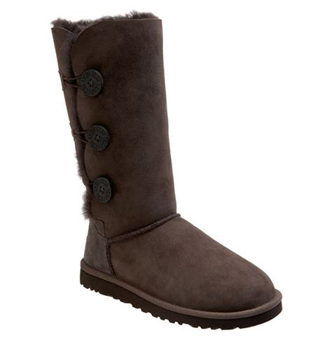 boots for on sale ugg boots on sale ugg boots photo 15330014 fanpop