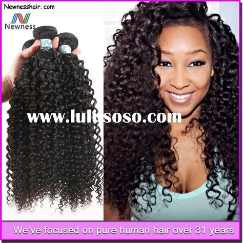 best hair for braid extensions best braid in hair extensions photos 2016 blue maize