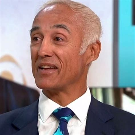 andrew ridgeley piers good morning britain viewers praise andrew ridgeley for