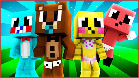 skins for minecraft baby skins for minecraft pe android apps on play