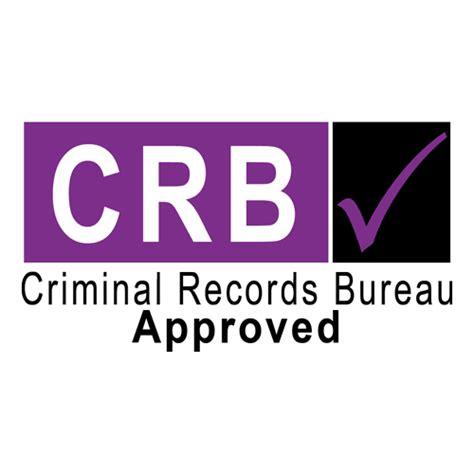 Criminal Record Bureaux Affiliates Maxiflow Co Uk